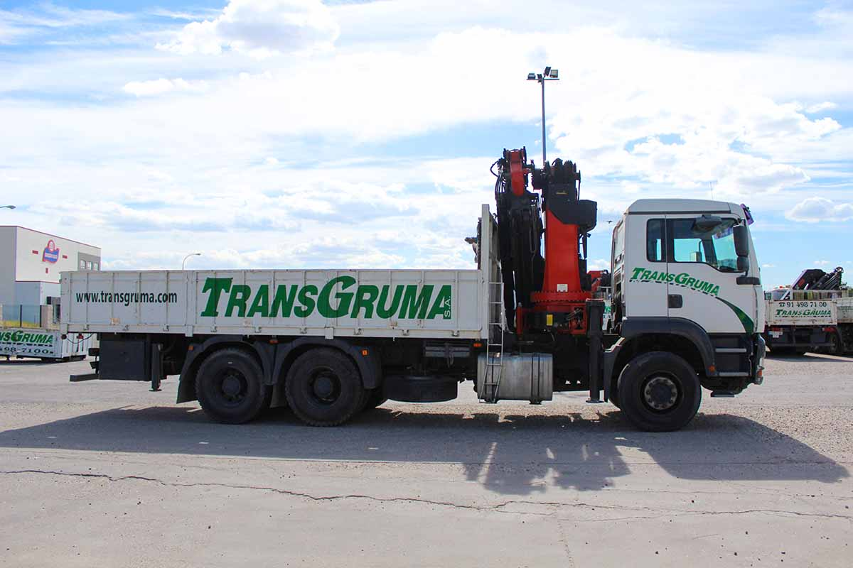 9149-PK44002-Camion-Venta (52 de 19)