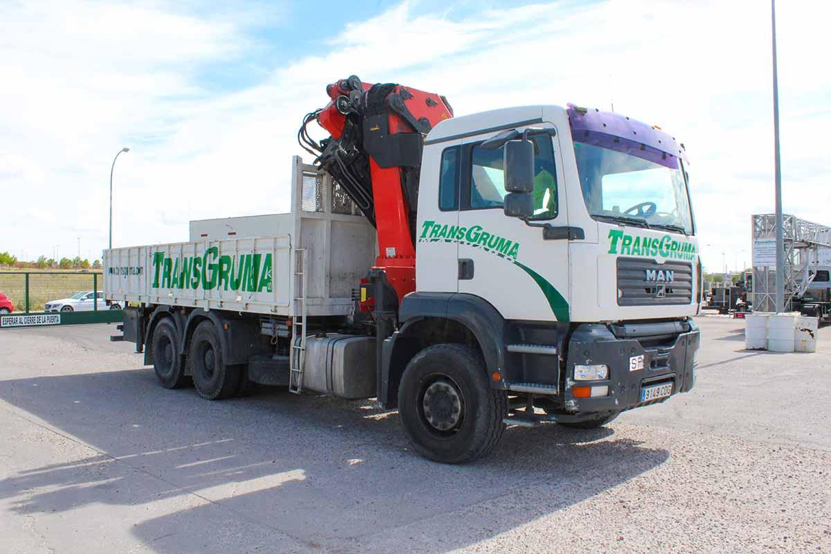 9149-PK44002-Camion-Venta (53 de 19)