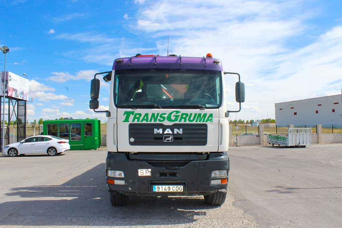 9149-PK44002-Camion-Venta (55 de 19)