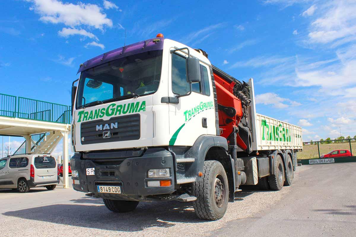 9149-PK44002-Camion-Venta (58 de 19)