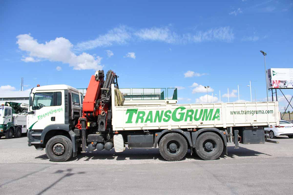 9149-PK44002-Camion-Venta (61 de 19)