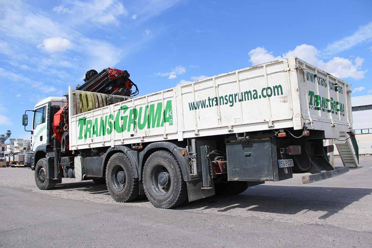 9149-PK44002-Camion-Venta (64 de 19)