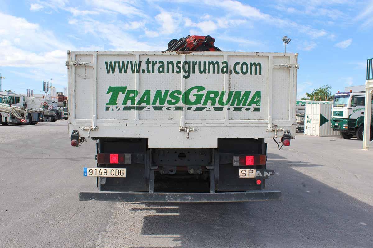 9149-PK44002-Camion-Venta (66 de 19)