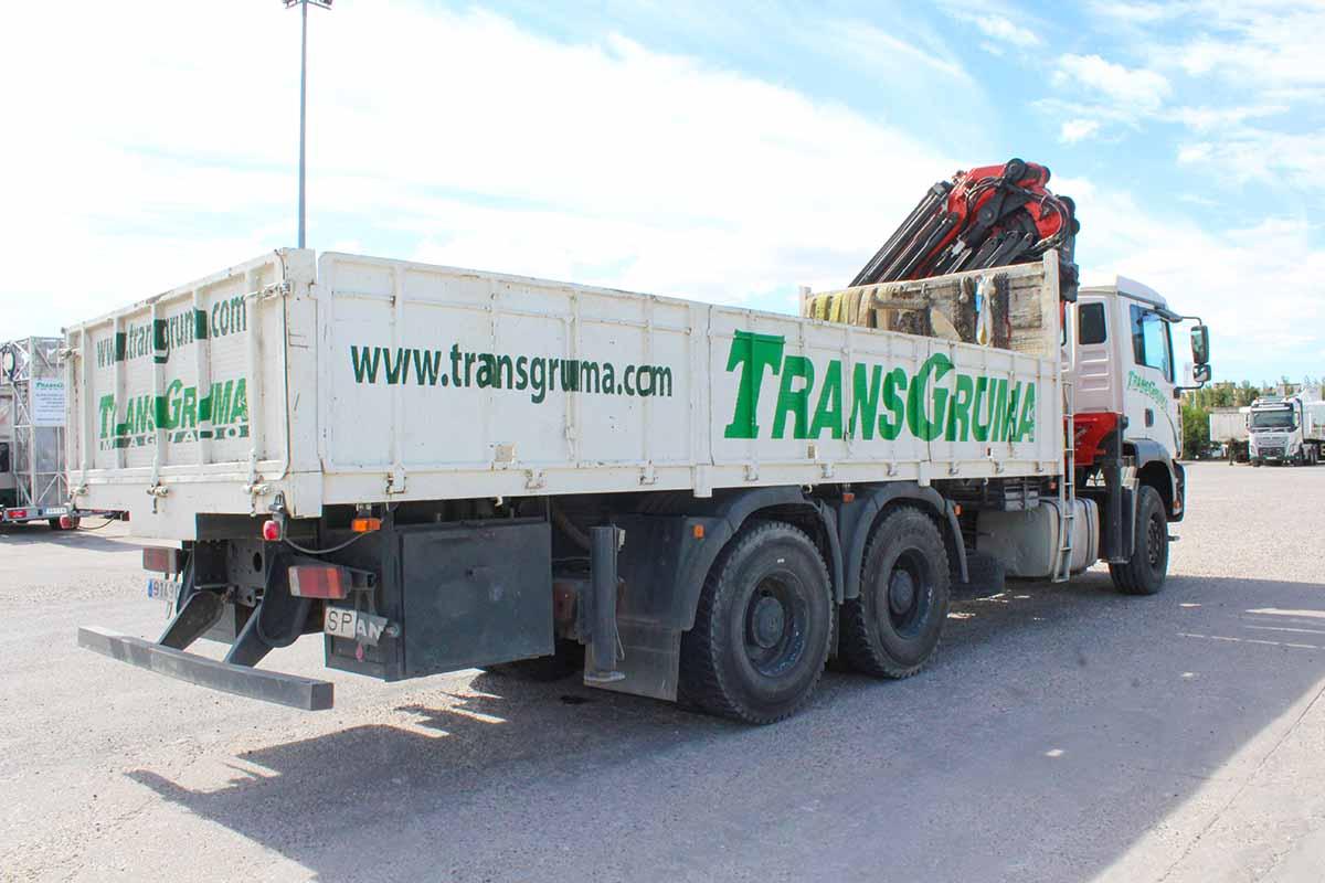 9149-PK44002-Camion-Venta (68 de 19)