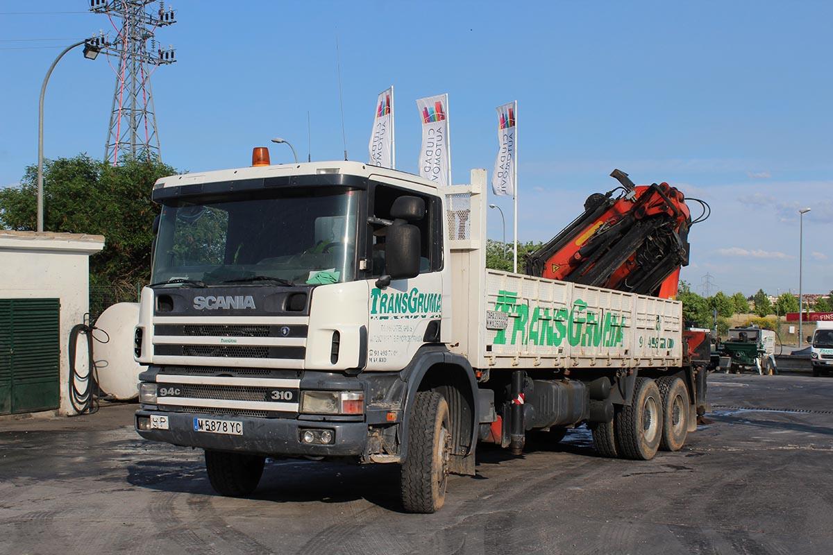 PK66JIB-Venta-Frt-M5878