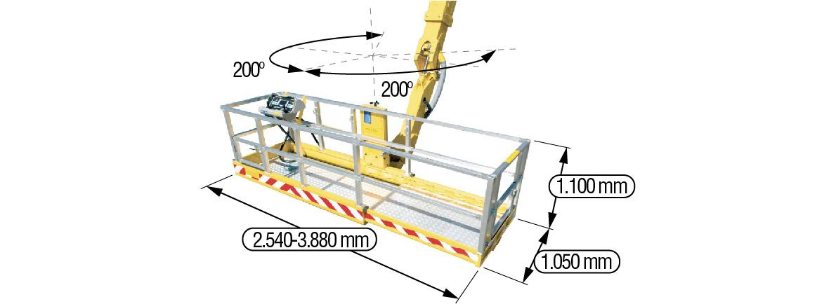 plataforma-palfinger-pemp-75