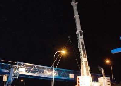 350Tm-Grua-vertical-Pasarela-Leganes-RRSS