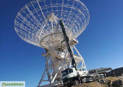 38m-Bomba-Hormigon-NASA-RRSS