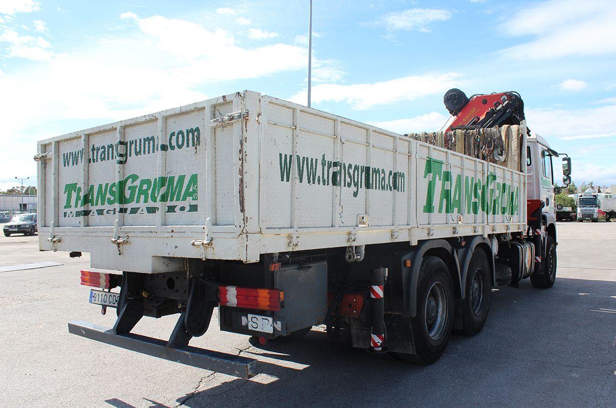 44JIB-CamionGrua-Trasera-DCH
