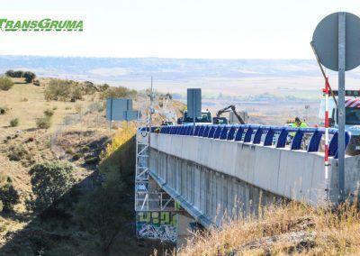 70PEMPElmolar-puente_00