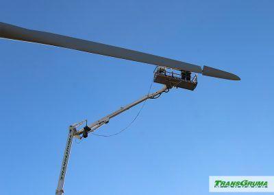 78m-PEMP-Aerofreno-03.RRSS