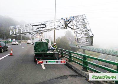 Inspeccion-Puentes-PEMP-N70_a