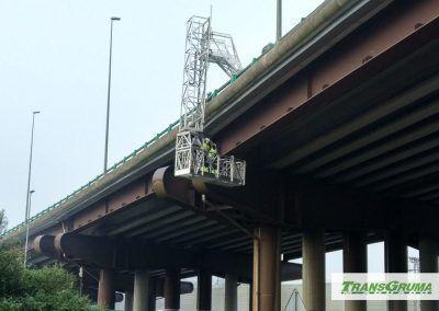 Inspeccion-Puentes-PEMP-N70_e