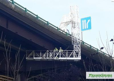 Inspeccion-Puentes-PEMP-N70_j