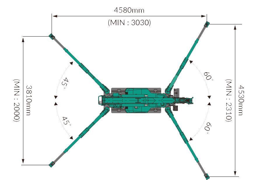 MinigruaMC20-dimensiones