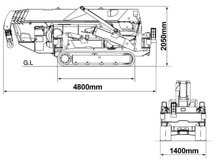 MinigruaMC50-Cotasalzado