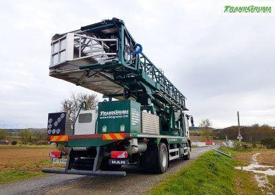 PEMP-N150L-Francia_trasera_RRSS