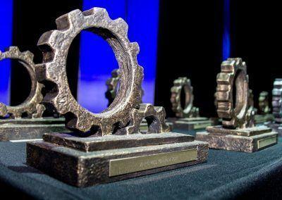Transgruma.Premios Potencia2017_