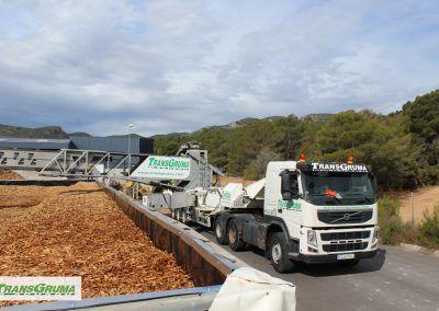 Telebelt130-distribuyendo-Biomasa_02