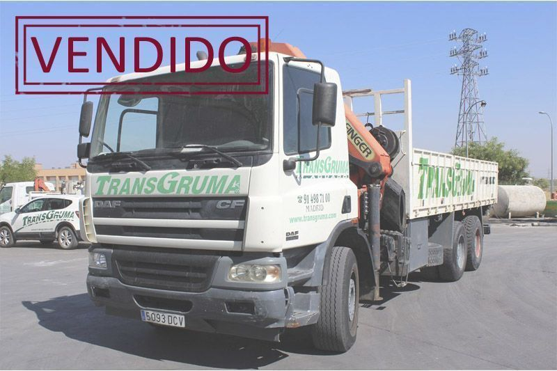 VENDIDO-PK29