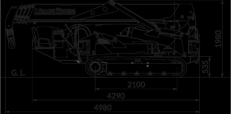 cotas-laterales-mc70