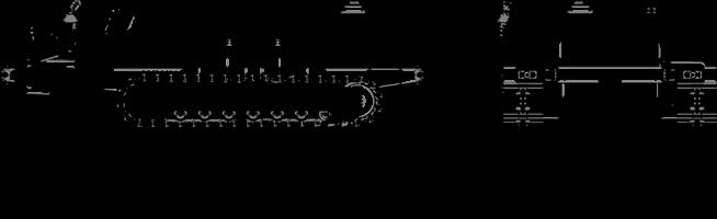 18Z4-dimensiones-oruga