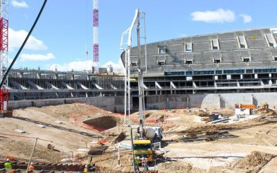 Estadio-Atletico-Madrid-bombeo-de-hormigon1.jpg