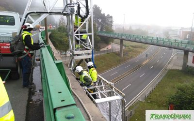 Inspeccion-Puentes-PEMP-N70_lateral.jpg