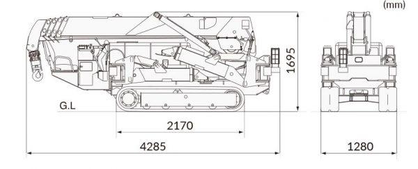 MC30-cotas