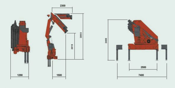 dimensiones-camion-grua-pk36002-jib