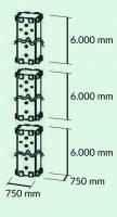 dimensiones-mastil-18m-e1589182273247.jpg