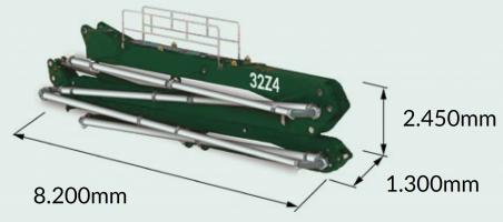 pluma-32z4.png